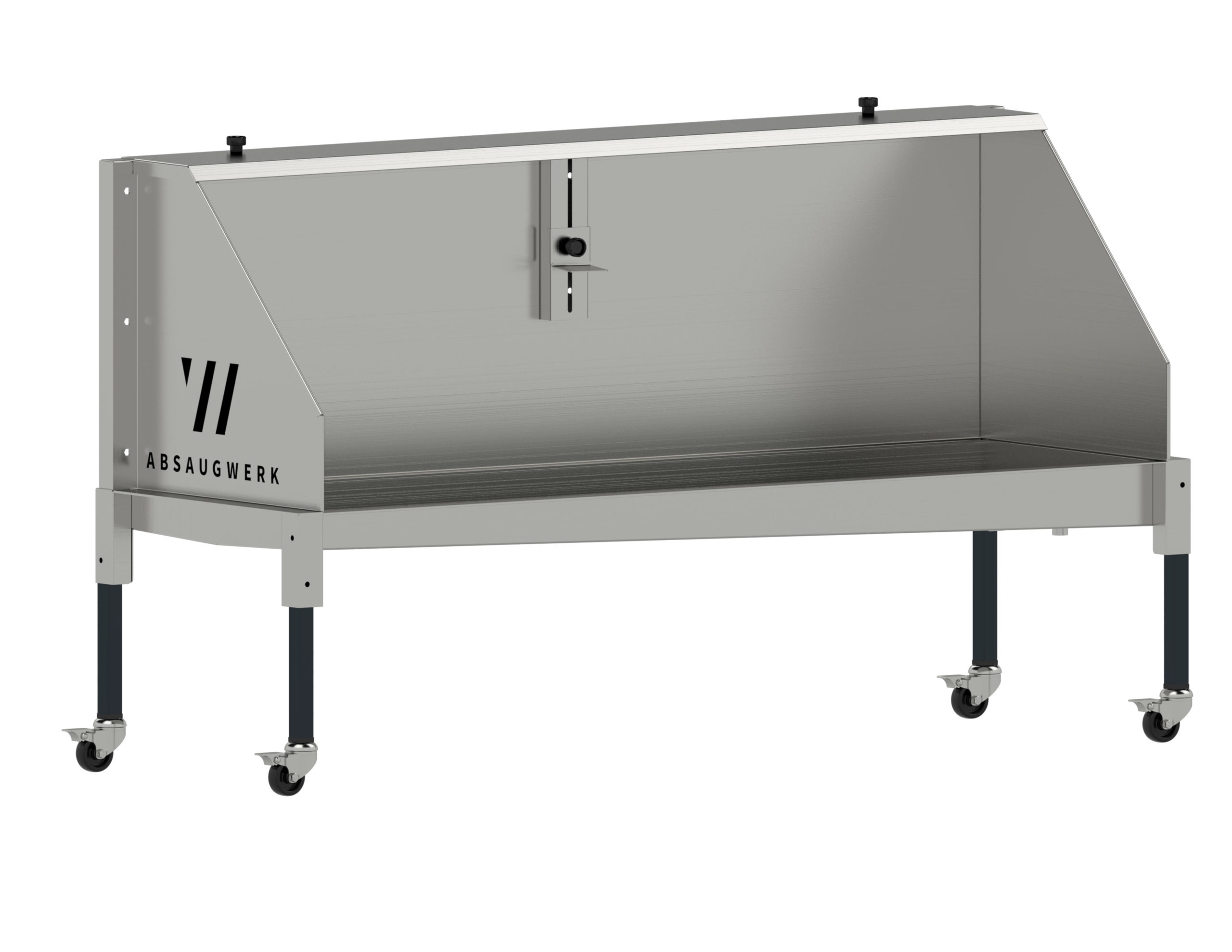 Cleanbox_ABSAUGWERK_GmbH